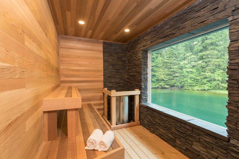 oceanhouse_-_sauna.jpg
