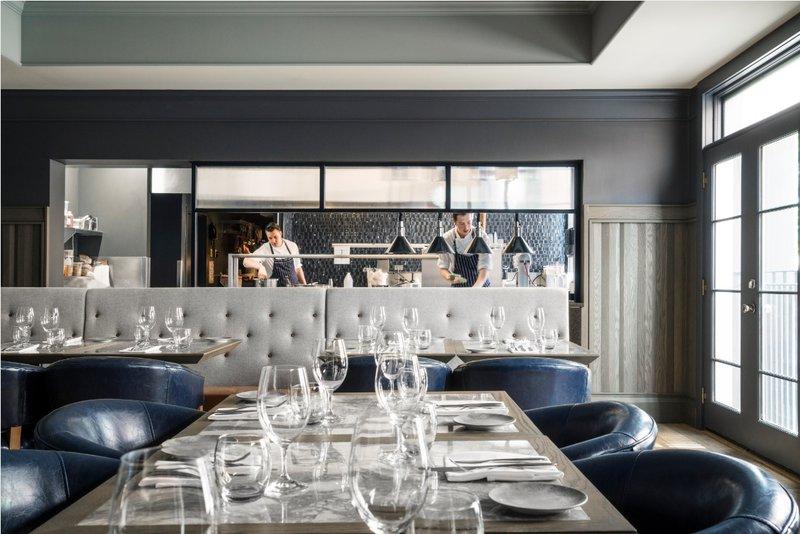 kri_oxbow_diningroom.jpg