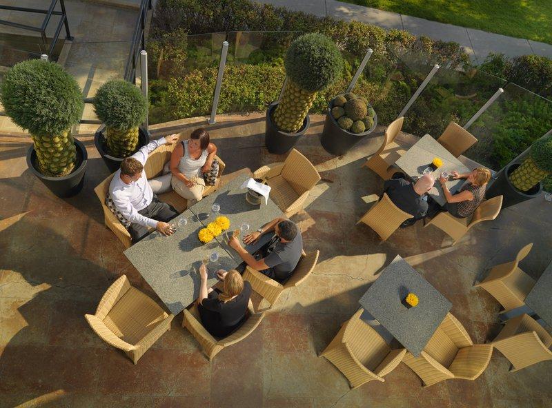 patio_-_aerial.jpg