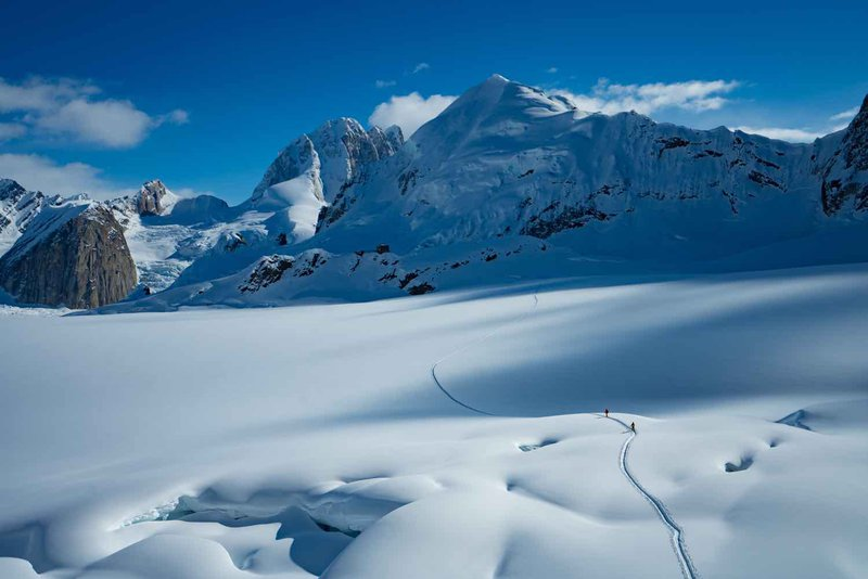 march_ski_trek_by_forrest_jillson_jess_mcmillan_4.jpg