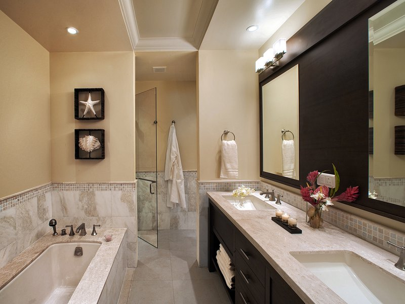 high-res-contemporary_bathroom.jpeg