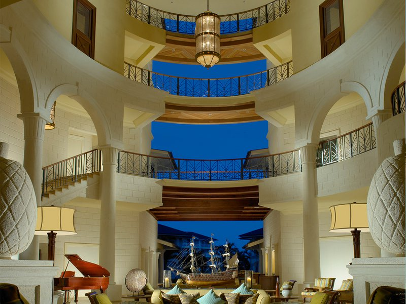 high-res-lobby.jpeg