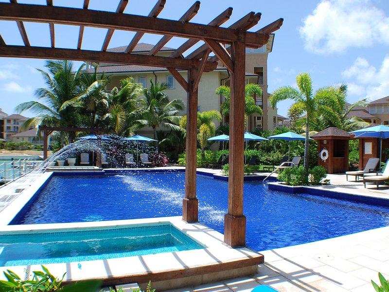 high-res-pool.jpeg