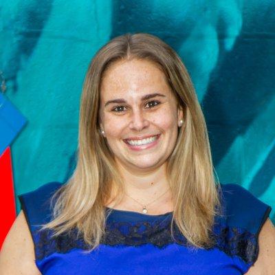 Sara Boatti