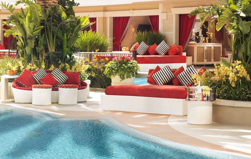 encore_beach_club-daybed_-barbara_kraft.jpg