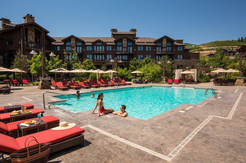 summer_pool_lifestyle.jpg