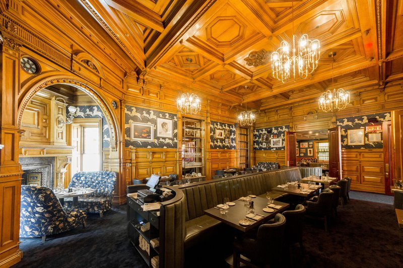 bar_george_-_dining_room.jpg