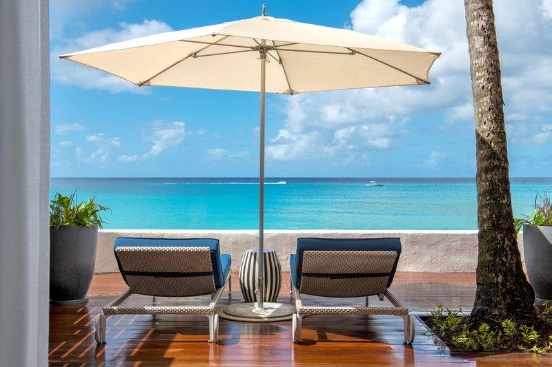beachfront_suite_terrace_1200759_high.jpg