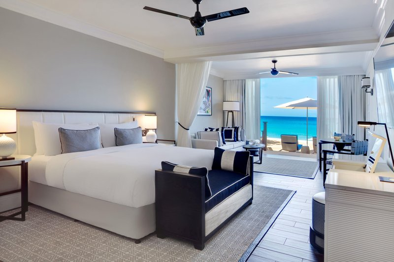 beachfront_suite_with_terrace_1257378_high.jpg