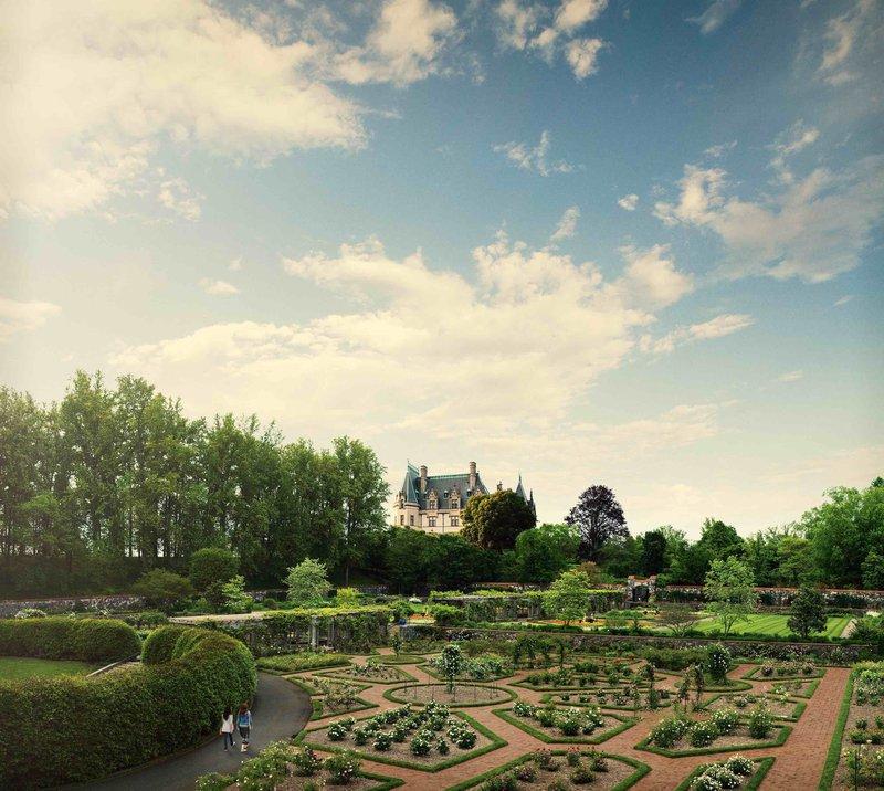 biltmore_gardens.jpg