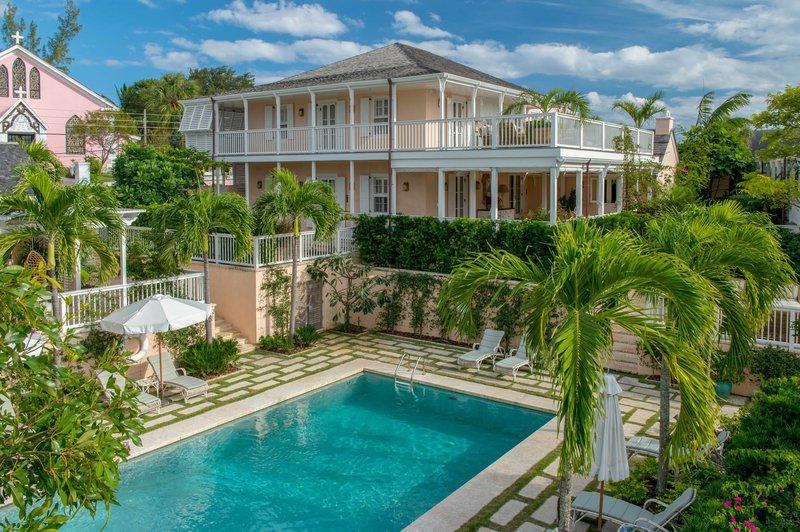 bahamahouse-1.jpg