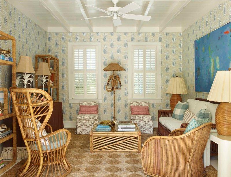 bahamahouse-19.jpg