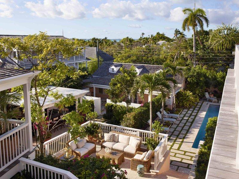 bahamahouse-2.jpg