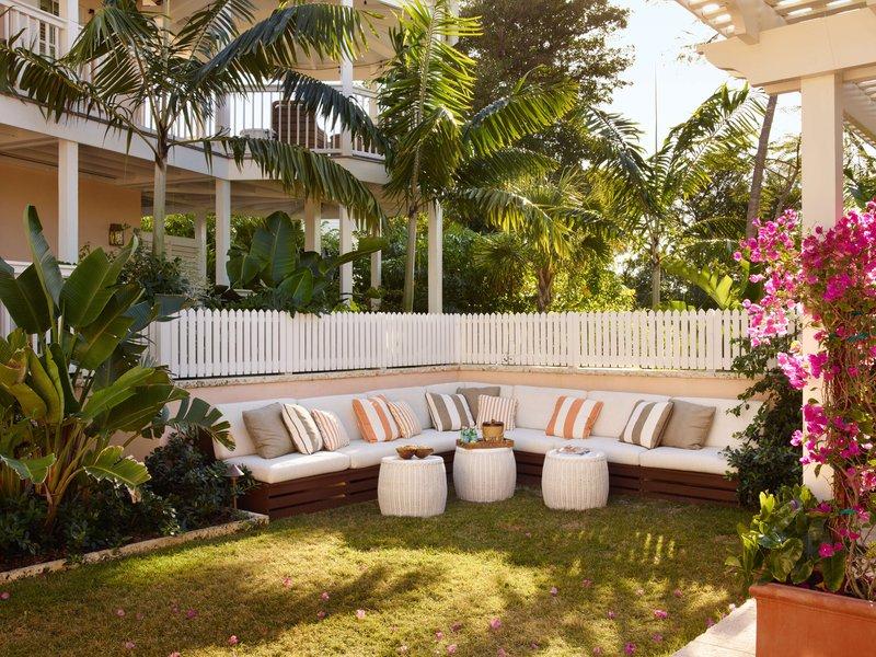 bahamahouse-3.jpg