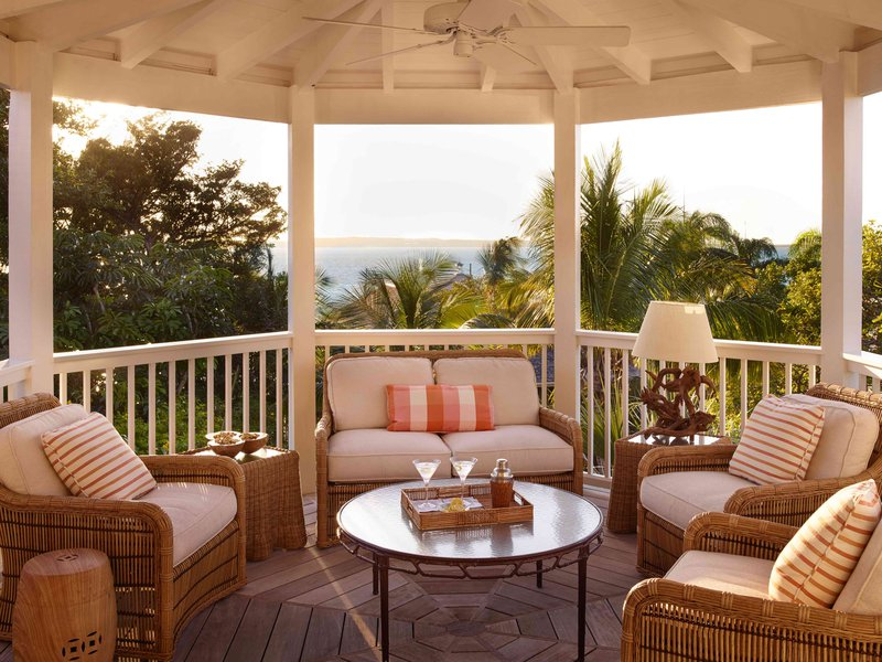 bahamahouse-4.jpg