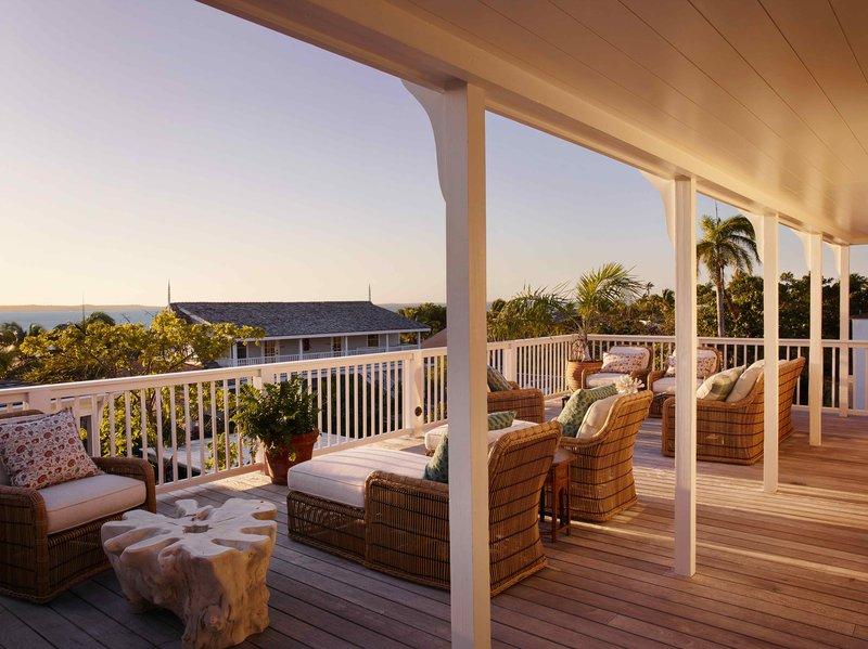 bahamahouse-5.jpg