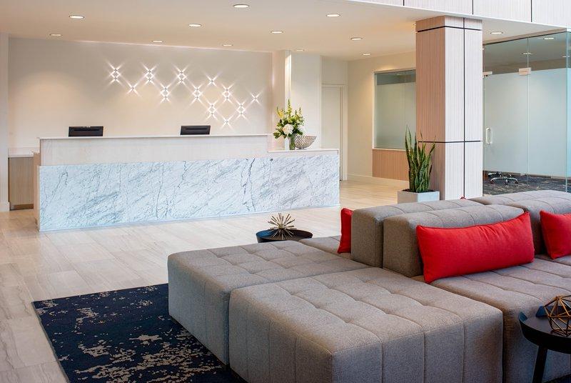 lobbydetail.jpg
