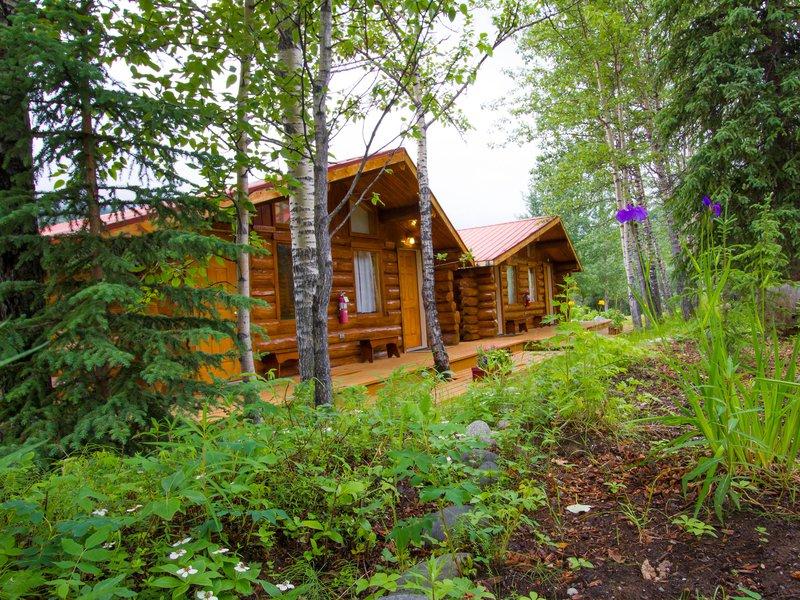 kantishna_roadhouse-cabins-1.jpg