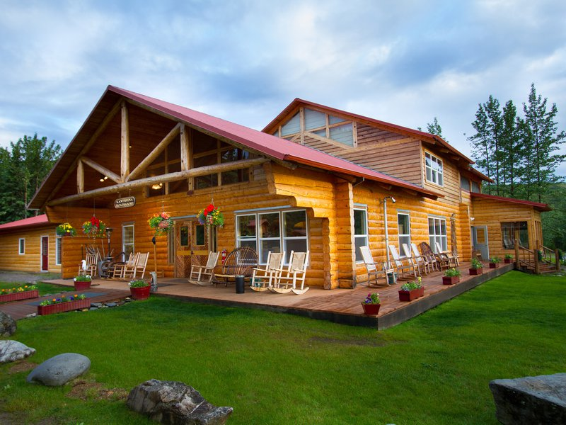 kantishna_roadhouse-lodge.jpg