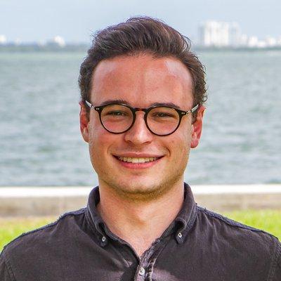 John Barbachano