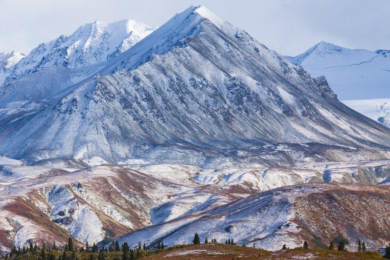 eastern_alaska_range.jpg