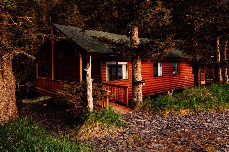 guest_cabin_2e1a3795.jpg