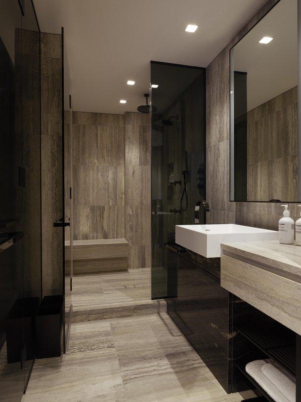 deluxesuitecity-bathroom.jpg