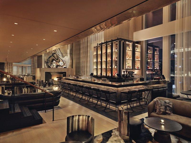 electriclemon-bar-lounge-fireplace.jpg