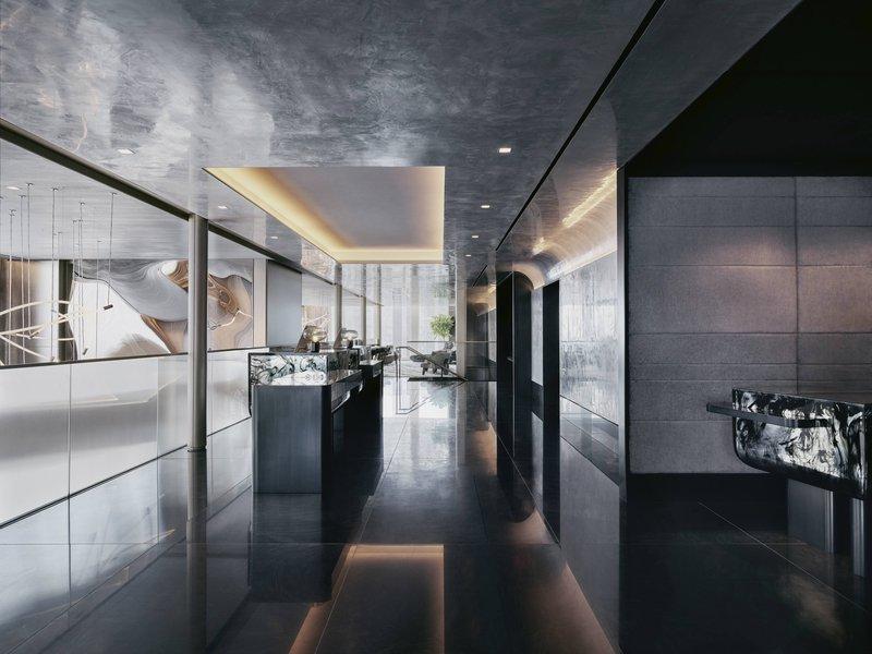 skylobby-reception-concierge.jpg