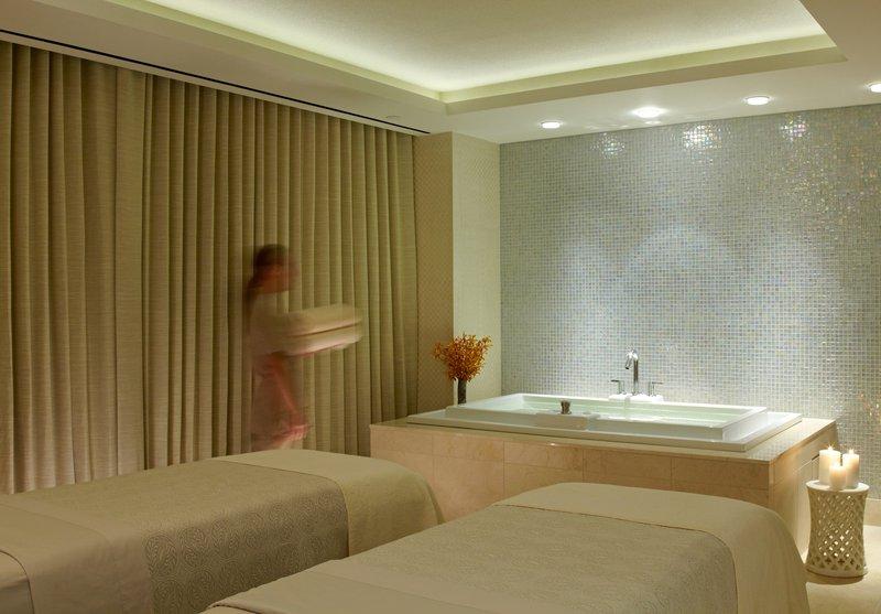 couples_treatment_room.jpg