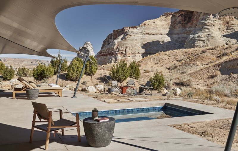 amangiri_usa_-_camp_sarika_tent_10_pool_detail_high_res_26948.jpg