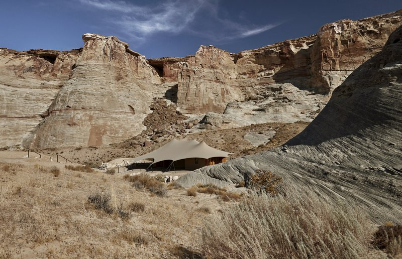amangiri_usa_-_camp_sarika_tent_8_exterior_high_res_26933.jpg
