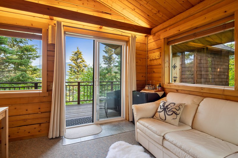 cabin_with_couch_and_deck.jpg
