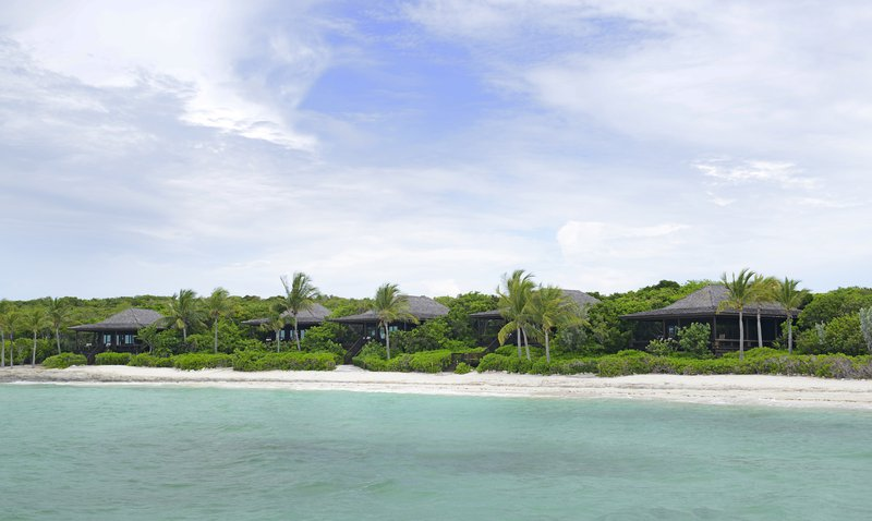 island-3-chad_chisholm.jpg