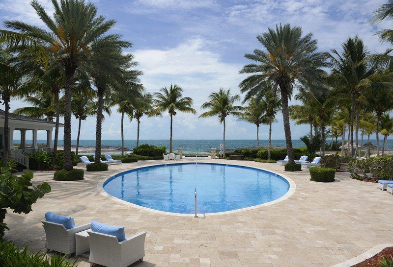 pool-2-chad_chisholm.jpg