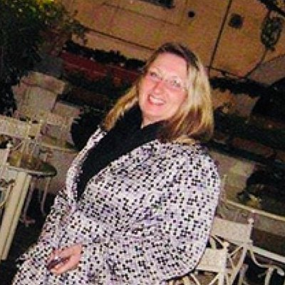 Pam J. – Travel Experience Specialist at Breton Travel