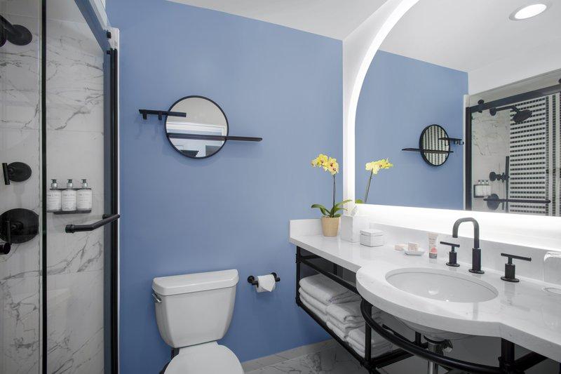 bathroom-01_1.jpg