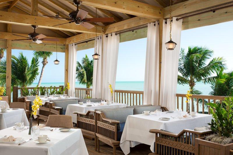 dining_veranda.jpg