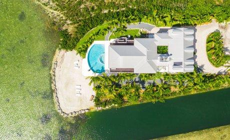 Key West Villas