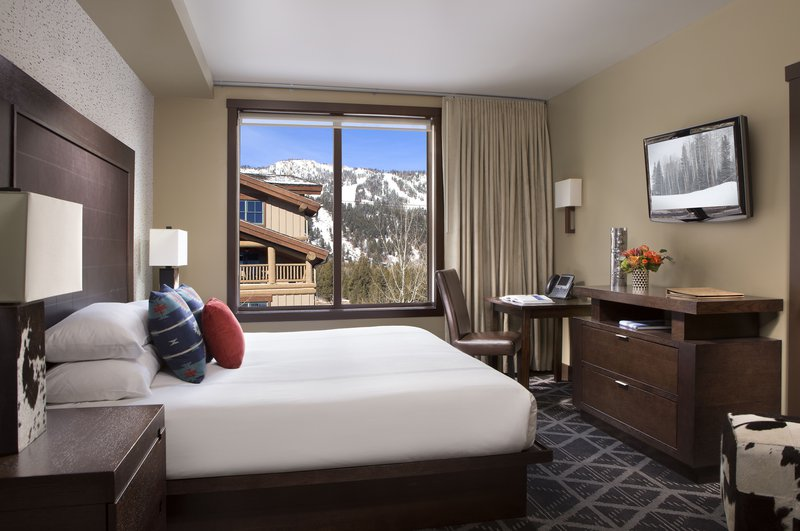 hotel_terra_guest_room_with_king_bed.jpg