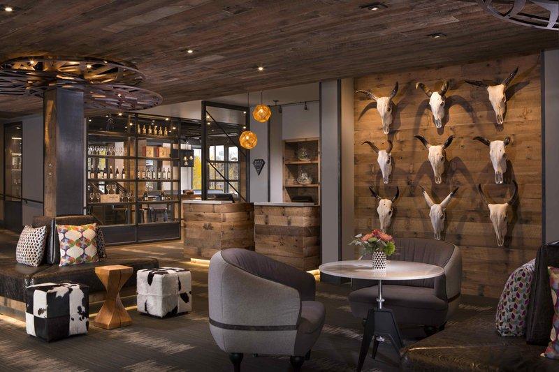 hotel_terra_jackson_hole_new_lobby.jpg