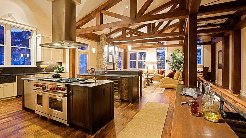 e52-gallery-kitchen.jpg