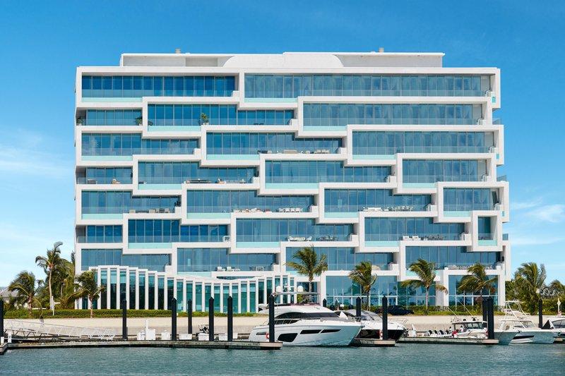 albany_cube_marina_residences.jpg