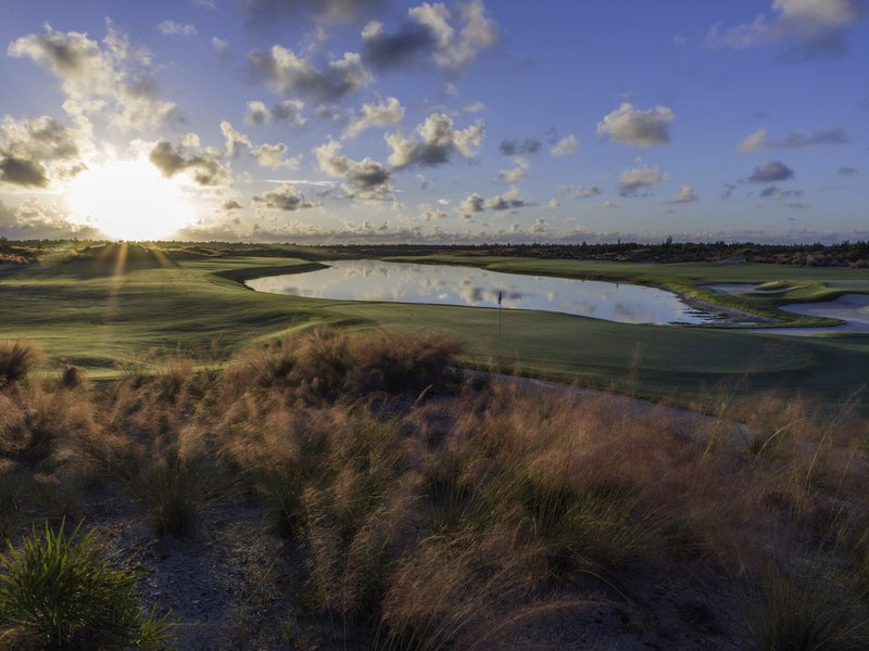 albany_golfcourse.jpg