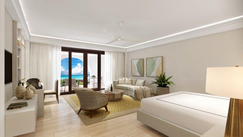 guestroomview2.jpg