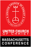 Massachusetts Conference, United Church of Christ