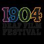 1904 Deaf Film Festival