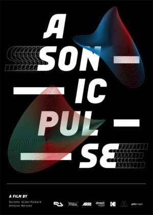 A Sonic Pulse