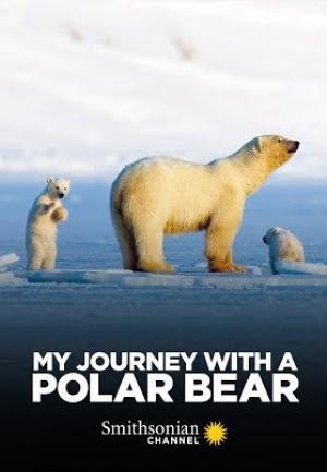My Journey With a Polar Bear