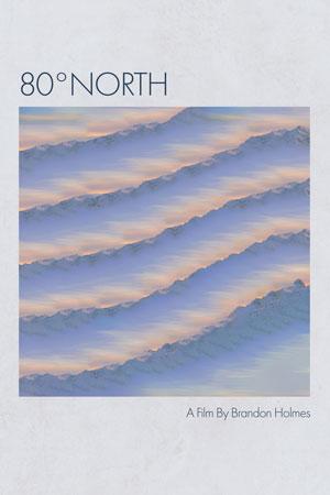 80° North